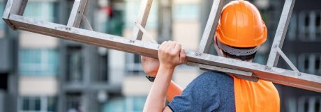 5 Key steps to developing effective workplace safety procedures
