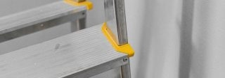 Safe use of Ladders and Stepladders Course