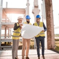 More About The NEBOSH Certificate in Construction