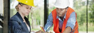 What Are The Benefits of the NEBOSH Environmental Qualification?