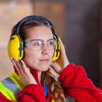 Construction, Health and Safety Consultancy and Training Centre | SOA Safety, Cumbria