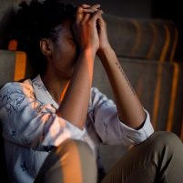 Implications of Stress in The Workplace
