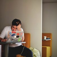 Is Your Job Killing You? Not all stress is the same