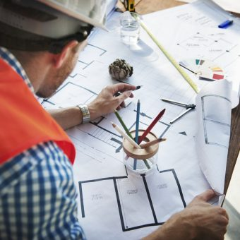 Engineering, Health and Safety Consultancy and Training Centre | SOA Safety, Cumbria