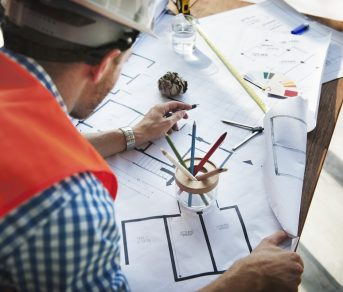 Designing Products Safely