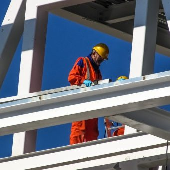 IOSH and NEBOSH, Health and Safety UK | SOA Safety - Fire, Health and Safety Centre