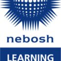 What's a NEBOSH & Why Would I Want One?