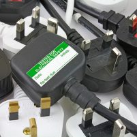 3 Things You Need to Know About PAT Testing and Your Business