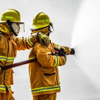 Fire Safety, Health and Safety Consultancy and Training Centre | SOA Safety, Cumbria
