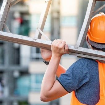 Health and Safety Consultancy and Training Centre | SOA Safety, Cumbria