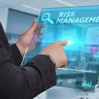 NEBOSH HSE Award in Managing Risks and Risk Assessment at Work