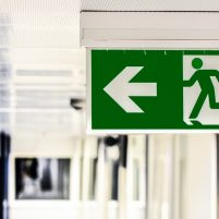 The importance of fire safety in the workplace