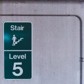 Fire safety and evacuation plans for the workplace
